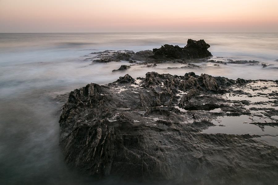 038_Stefanie Reindl Photography_Sardinien
