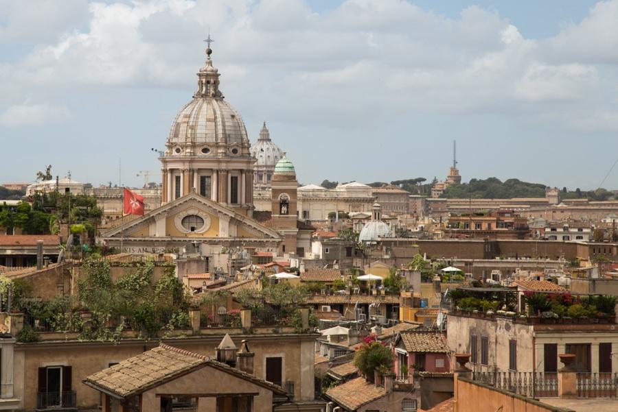 Reise-nach-Rom-Ein-Reisebericht-von-Stefanie-Reindl-Photography-_0001