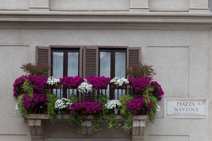Reise-nach-Rom-Ein-Reisebericht-von-Stefanie-Reindl-Photography-_0004