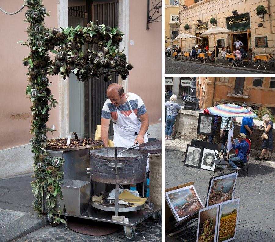 Reise-nach-Rom-Ein-Reisebericht-von-Stefanie-Reindl-Photography-_0006