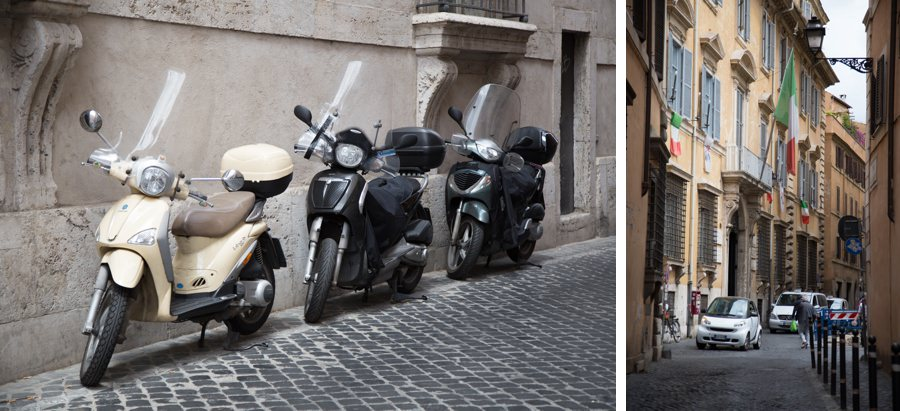 Reise-nach-Rom-Ein-Reisebericht-von-Stefanie-Reindl-Photography-_0007