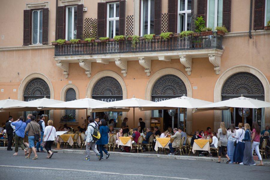 Reise-nach-Rom-Ein-Reisebericht-von-Stefanie-Reindl-Photography-_0011