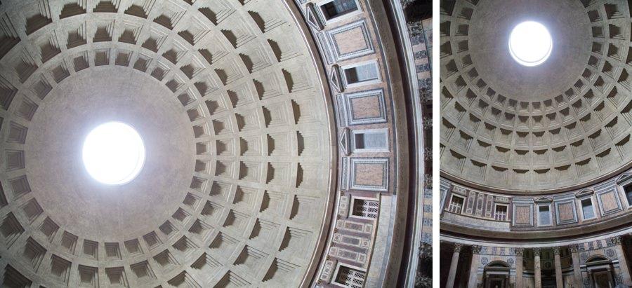 Reise-nach-Rom-Ein-Reisebericht-von-Stefanie-Reindl-Photography-_0014