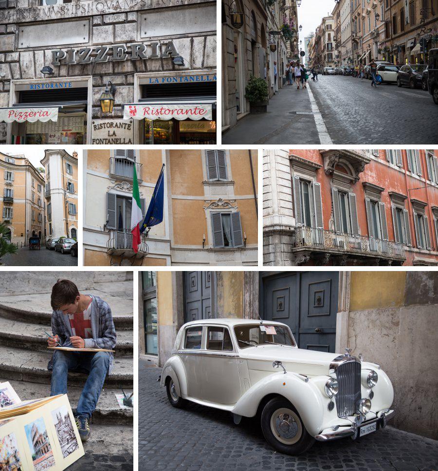 Reise-nach-Rom-Ein-Reisebericht-von-Stefanie-Reindl-Photography-_0016