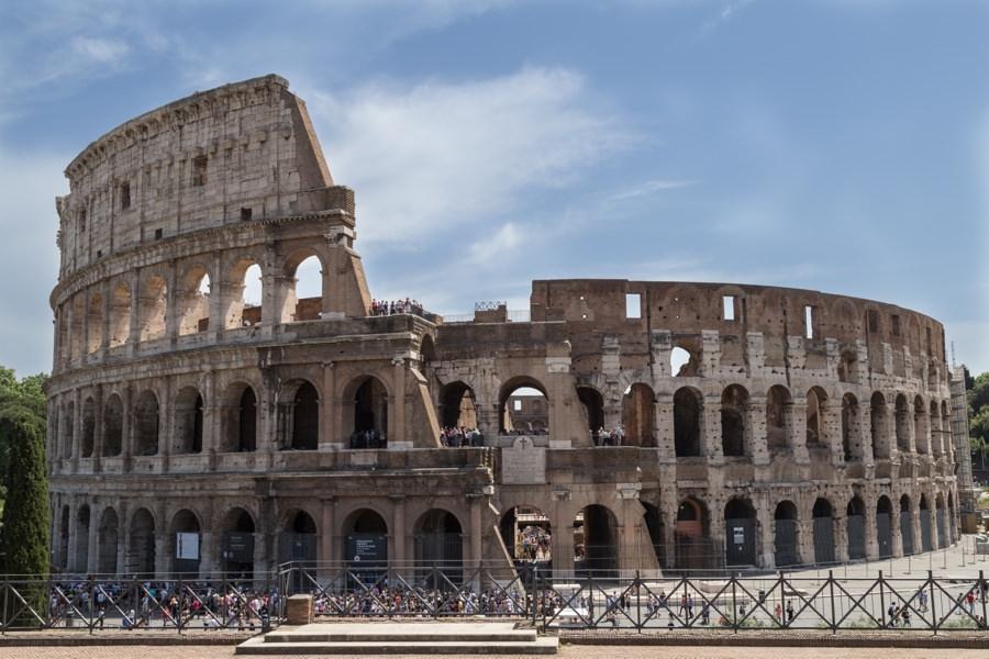 Reise-nach-Rom-Ein-Reisebericht-von-Stefanie-Reindl-Photography-_0017