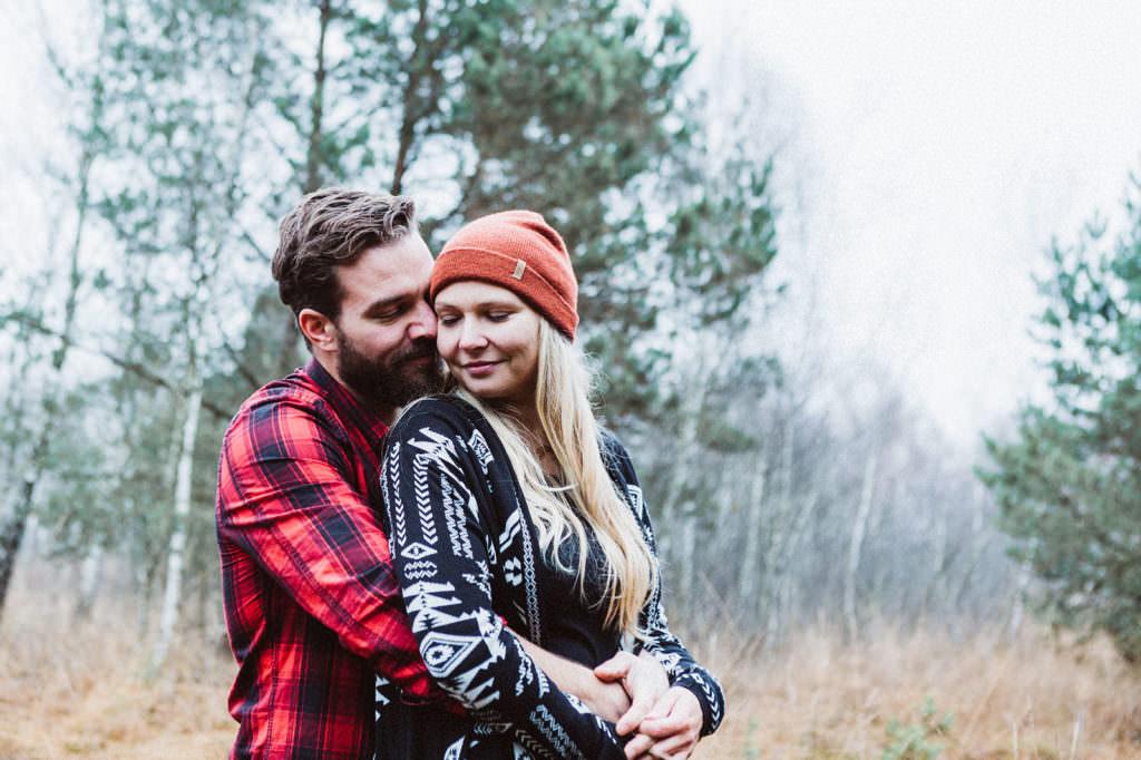 Hochzeitsfotografin und Portraitfotografin Stefanie Reindl