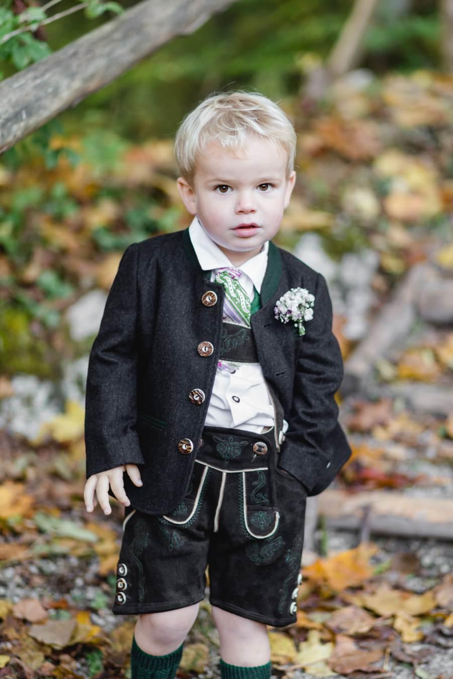 Hochzeitsfotos Hochzeitsfotograf Wolfgangsee Stefanie Reindl Photography