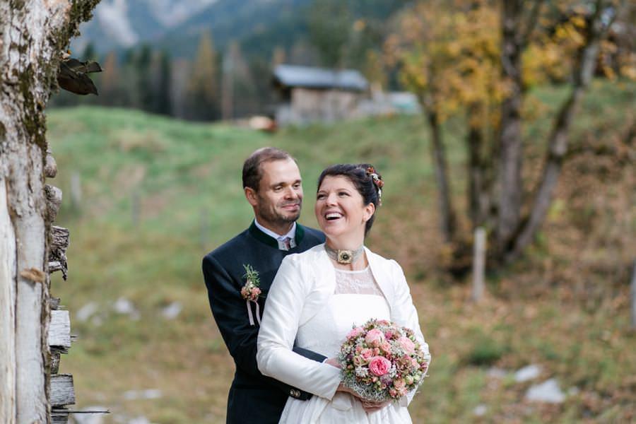 Hochzeitsfotos Hochzeitsfotograf Maria Alm Stefanie Reindl Photography
