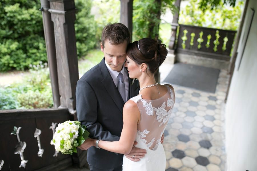 Brautpaarshooting im Schloss Ambras in Innsbruck | Hochzeitsfotograf Innsbruck Stefanie Reindl Photography