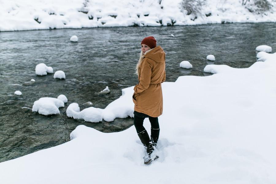 Neue Abenteuer | Reiseblog Rolling Adventure | Stefanie Reindl Photography