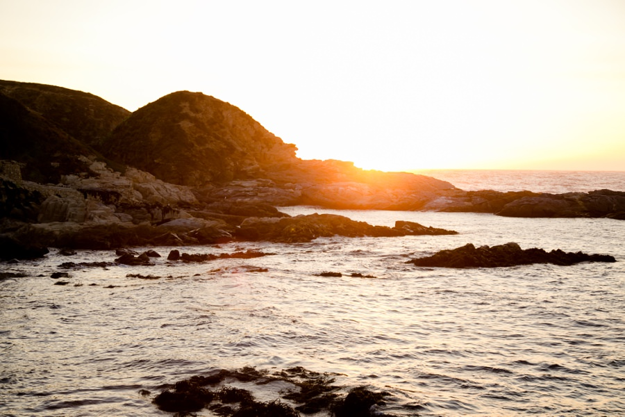 Quintero - Cueva del Pirata | Chile Reisebericht: Eine Rundreise mit dem Campervan durch Chile und Argentinien | Rolling Adventure | Stefanie Reindl Photography