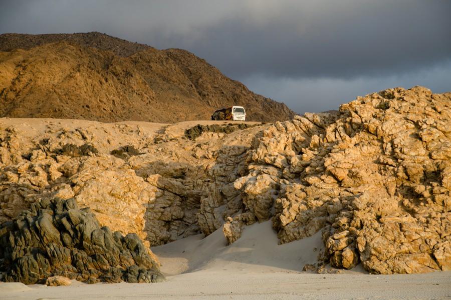 National Park de Azucar | Chile Reisebericht: Eine Rundreise mit dem Campervan durch Chile und Argentinien | Rolling Adventure | Stefanie Reindl Photography