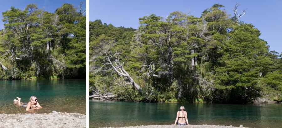 Bariloche Umgebung   Lake District   Roadtrip Chile und Argentinien   Patagonien Reise   Rolling Adventure