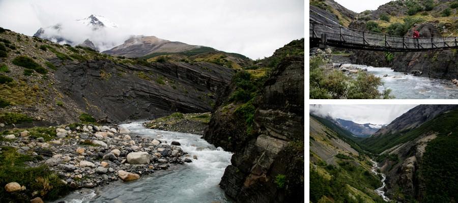 Torres del Paine National Park Wandern   Roadtrip Chile und Argentinien   Patagonien Reise   Rolling Adventure