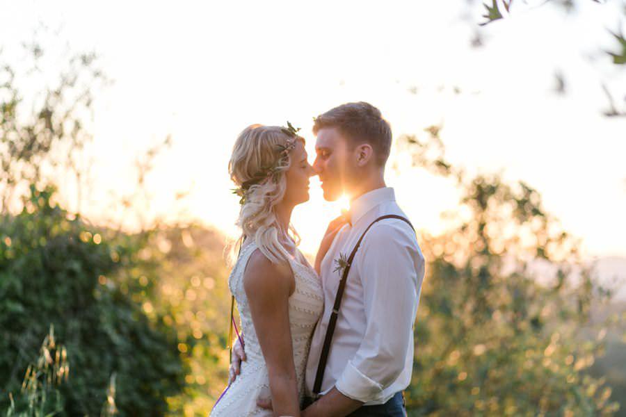 Heiraten in der Toskana | Hochzeit Toskana | Hochzeitsfotograf Toskana Stefanie Reindl Photography | Wedding photographer Stefanie Reindl Photography