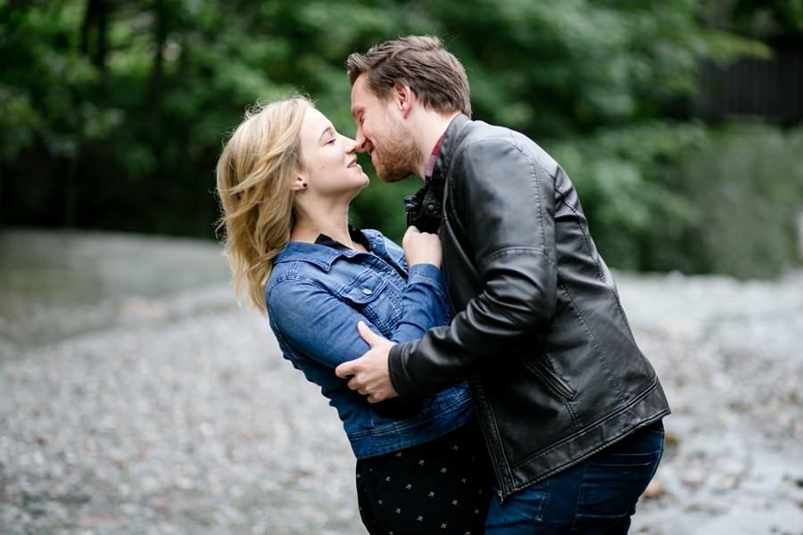 Pärchen - Liebe - Familie | Fotograf Tirol Stefanie Reindl Photography