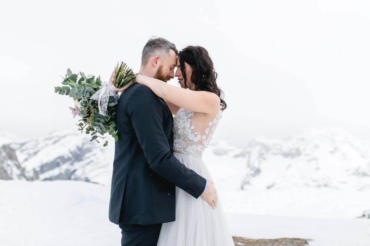 5 Gründe für ein After Wedding Shooting - Stefanie Reindl Photography