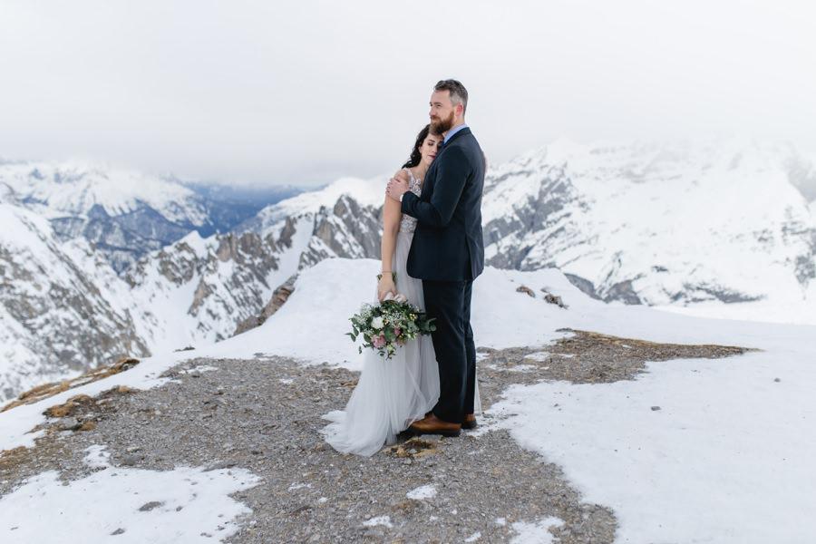 Tipps und Ideen für ein After Wedding Shooting - Stefanie Reindl Photography