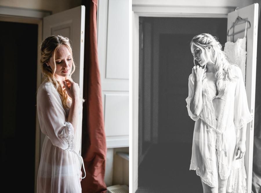 Braut Boudoir by Stefanie Reindl Photography