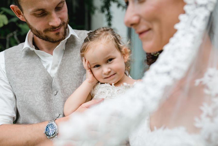 Traumhochzeit am Mondsee im Salzkammergut | Hochzeitsfotograf Mondsee: Stefanie Reindl Photography