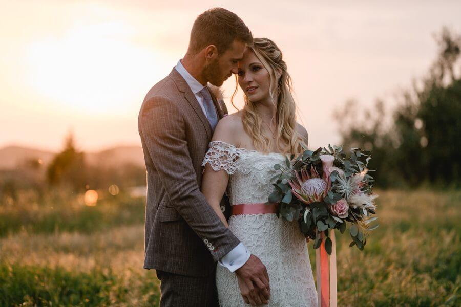 Tipps zur freien Trauung | Hochzeitsfotograf Stefanie Reindl Photography