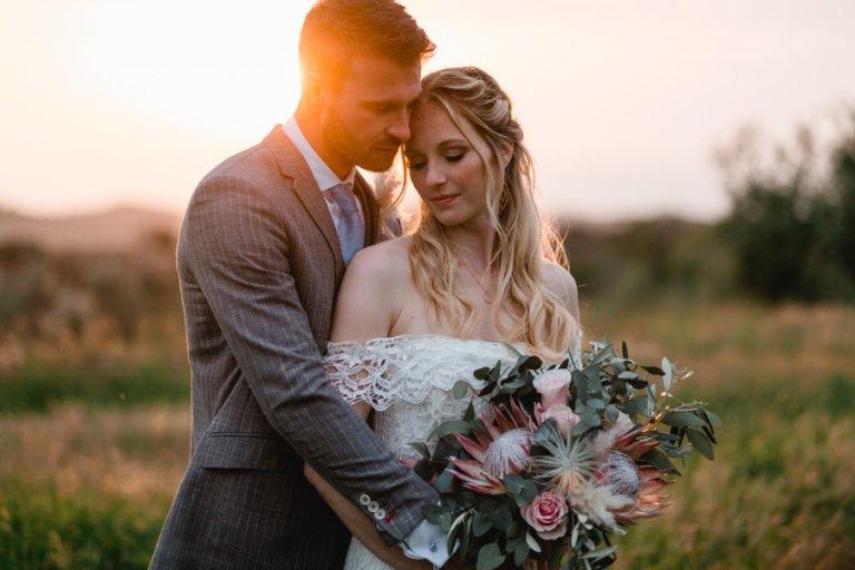 Tipps und Ideen für die freie Trauung | Hochzeitsfotograf Stefanie Reindl Photography