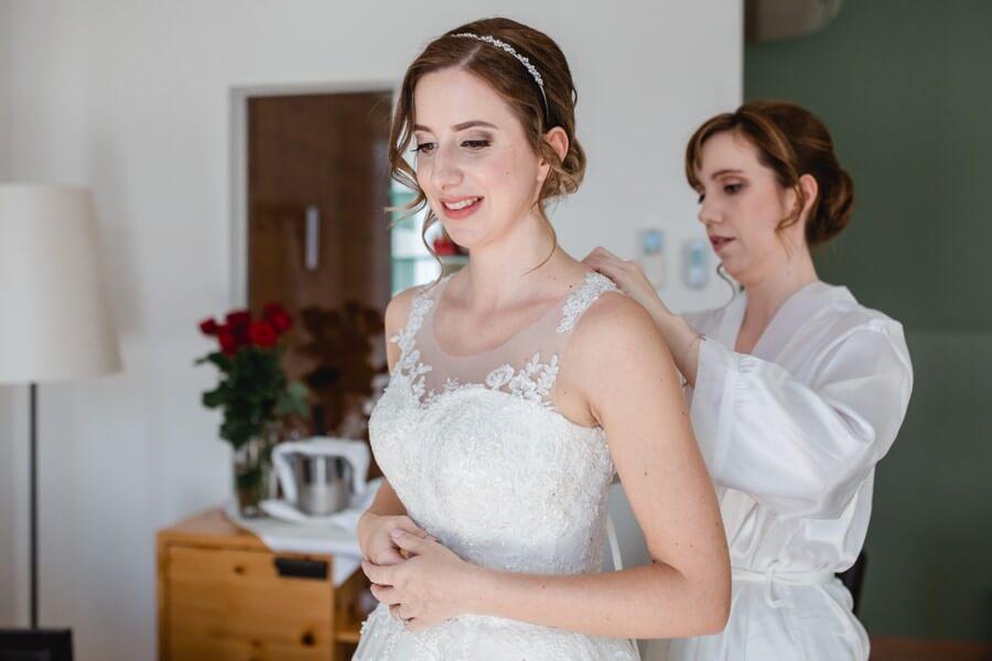 Singles vcklabruck: Bekanntschaften weiblich fisching
