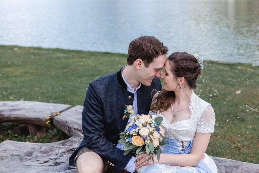 Was braucht man zum Heiraten? Unterlagen und Kosten fürs
