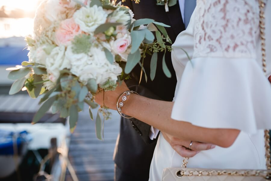 422-Standesamtliche-Hochzeit-Julia-und-Thomas-Schloss-Stefanie-Reindl-Photography