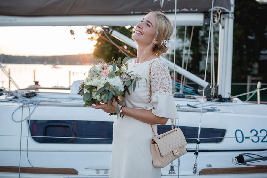 442-Standesamtliche-Hochzeit-Julia-und-Thomas-Schloss-Stefanie-Reindl-Photography