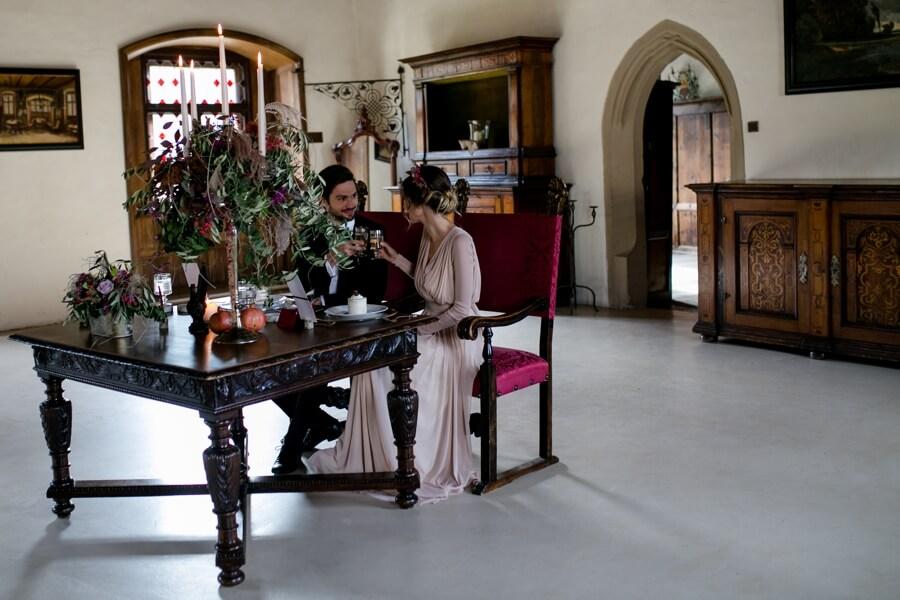 Tipps zur Hochzeitsplanung - Stefanie Reindl Photography