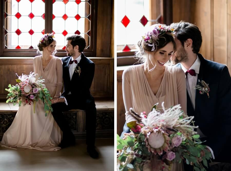 Hochzeit organisieren - Tipps zur Hochzeitsplanung - Stefanie Reindl Photography