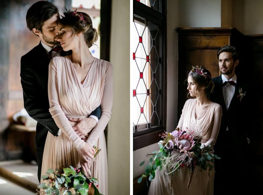 So startest du die Hochzeitsplanung - Stefanie Reindl Photography