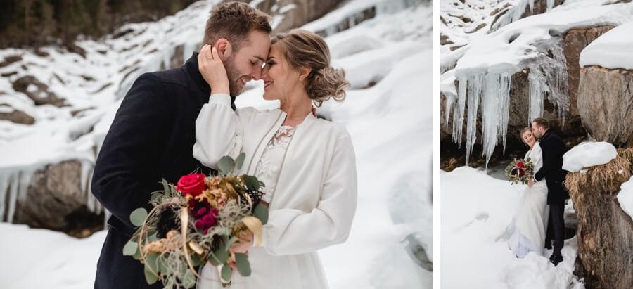 Heiraten in Tirol - Stefanie Reindl Photography