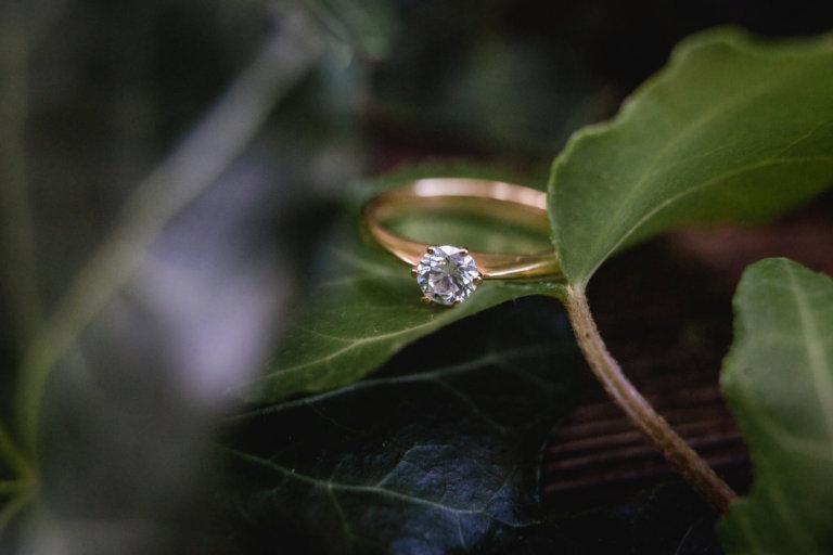 Was schenkt man zur Verlobung? Ideen für tolle Verlobungsgeschenke
